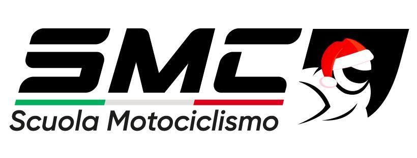 Scuola Motociclismo